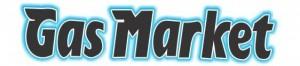 gas delivery - logo gas market chico.jpg